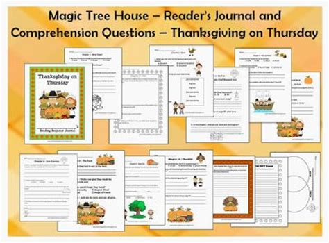 magic tree house printable quizzes 17 best images about city teacher goes country on