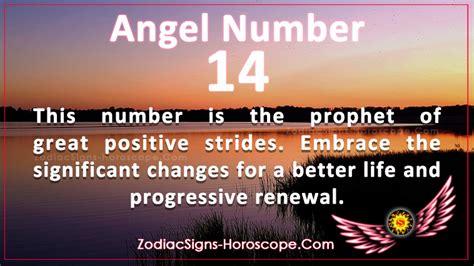 angel number  means  state  renewal  progress zsh