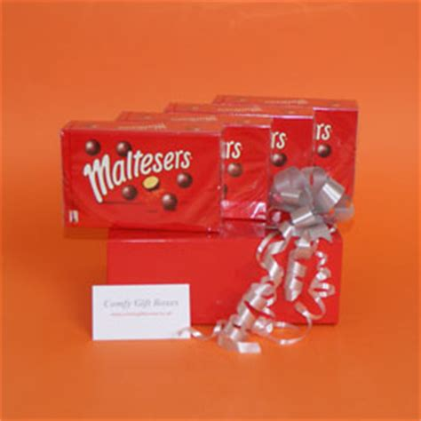 maltesers valentines comfy per gifts for per gift baskets