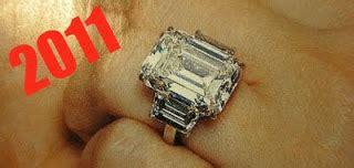 kim kardashian bought her own engagement ring gems about jewels what wedding ring will kim kardashian