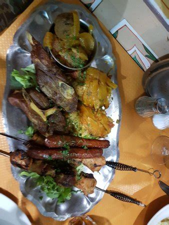 la table marocaine limeil brevannes restaurant la table marocaine limeil brevannes