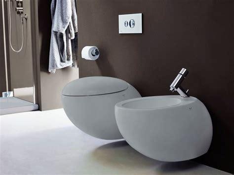 accessori bagno moderni design accessori bagno design accessori bagno