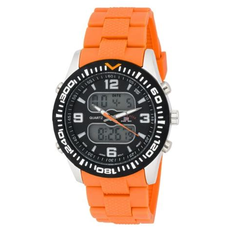 u s polo assn sport us9039 sport watches