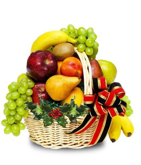 Nice Jamaica Christmas Holiday #5: Zoom_FruitBasket121119115806.jpg