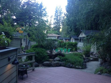 Cottage On River Road by Cottages On River Road Updated 2017 Prices Inn Reviews
