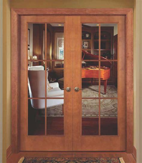Signamark Interior Doors Residential Doors