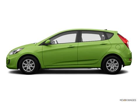 hyundai accent new car price 37 best my new car hyundai accent hatchback images on