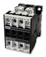 mc10n s 10230ac imo precision controls contactor 10 a