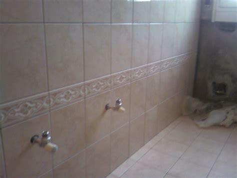 piastrelle posa foto posa piastrelle bagno di maximeasa gabriel 241815