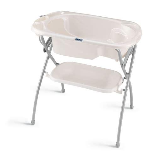 kit bagno kit bagno baby park