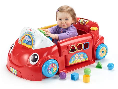 best gifts for 6 year best toys