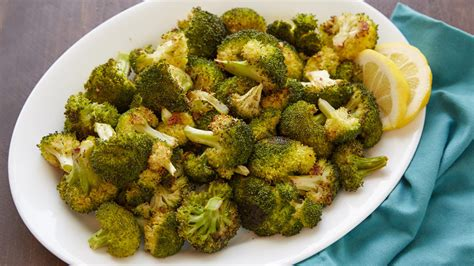 how to cook broccoli from pillsbury com