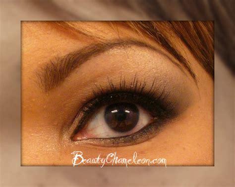 eyeshadow tutorial benefit makeup tutorial smokey eyes using benefit cosmetics nyx