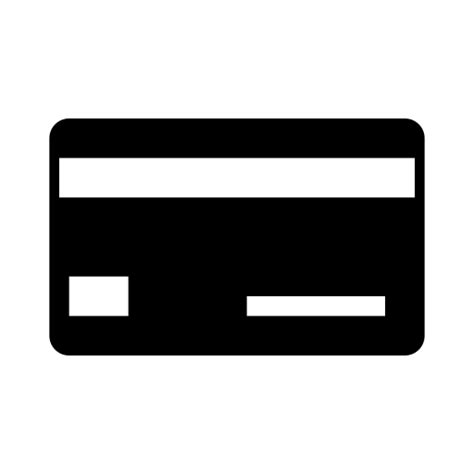 Credit Card Template Png credit card icon png