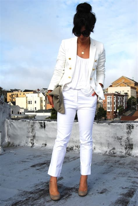 all white outfits shopstyle troy tashaz blog all white inspired outfits
