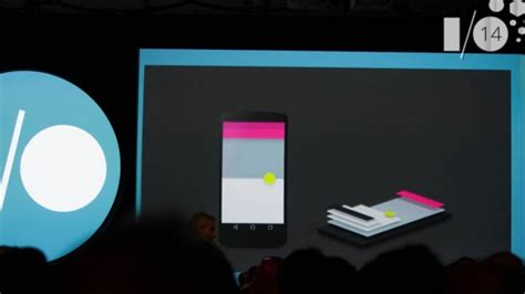 material design header the 7 most important announcements from google i o 2014