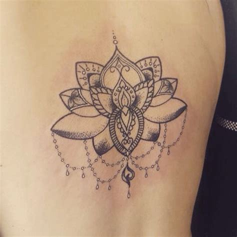 lotus tattoo cultural appropriation 33 best ink images on pinterest lotus tattoo lotus