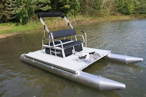 used aluminum paddle boats for sale research 2015 paddle king pk4400 on iboats