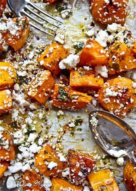 the best oh so sweet potato family recipes cook a sweet potato for breakfast lunch dinner dessert books best 25 roast pumpkin ideas on roasted