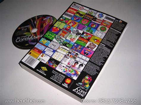 tutorial blender bahasa indonesia pdf 17 best 0815 7308 4256 buku desain grafis multimedia