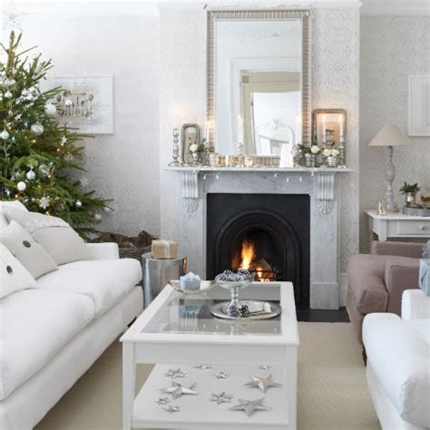 ideal home ideas living room simple silver living room living room decorating ideas housetohome co uk