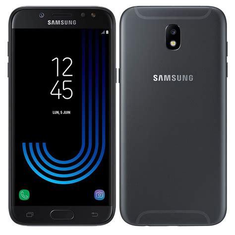Casing Samsung Galaxy J5 Pro J5 2017 Barcelona Fc Logo X4715 samsung galaxy j5 pro j530fd 2017 4g 16gb black
