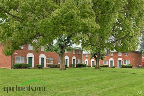 gateway apartment homes columbus oh apartment finder