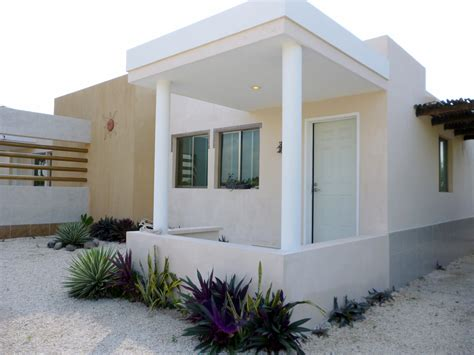 buying a house in merida mexico buying a house in merida mexico 28 images centro merida homes villas merida real