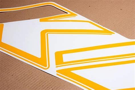 Bmw K1 Aufkleber by Bmw K1 1988 1993 Full Kit Decals Set Stickers High Quality