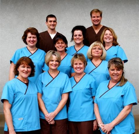 Yp Find Cheap Dentist In Fayetteville Ga Find Local Dentist Near Your Area