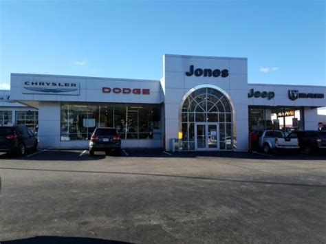 jones chrysler jeep dodge jones chrysler dodge jeep bel air md 21014 car