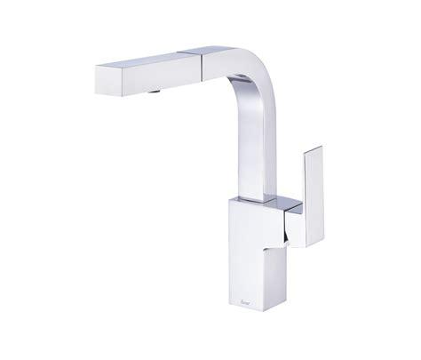 100 recommended kitchen faucets danze faucet parts 100 danze kitchen faucet repair delta 6 setting