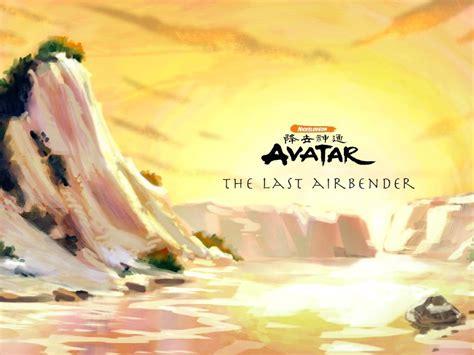 wallpaper avatar cartoon avatar the last airbender wallpapers anime cartoon