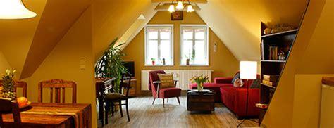 wohnung quedlinburg privat ferienwohnungen stobenstr