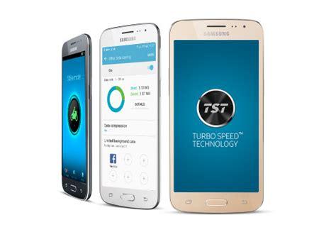 Samsung J2 Yang Sebenarnya 5 keunggulan yang ditawarkan samsung galaxy j2 prime telset
