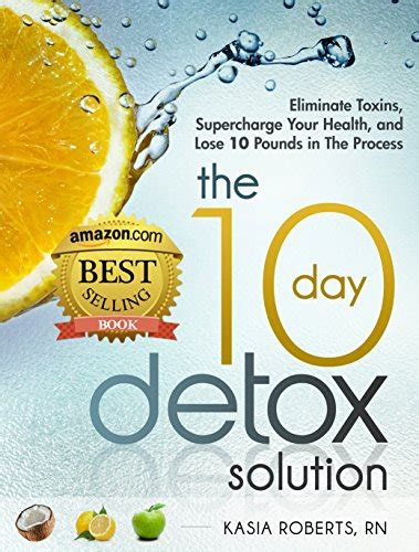 Best Detox Solutions by Dietzon Weight Loss Diet