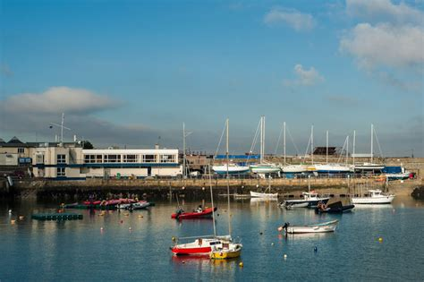 motor boats for sale in emsworth dun laoghaire motor yacht club