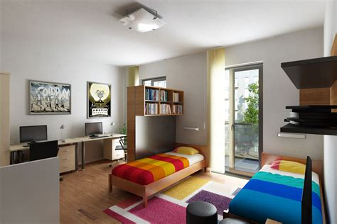 dorms in design a room room decorating ideas college