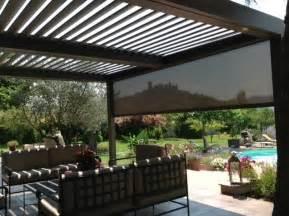 lovely Pergola Aluminium Pour Terrasse #1: imp_photo_3511_1381507430.jpg