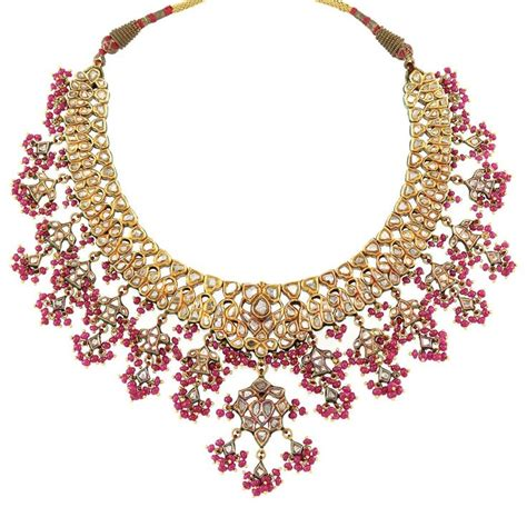 1000 images about jaipur jewellery on