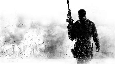 wallpaper game cod call of duty wallpapers 2012 quotes wallpapers
