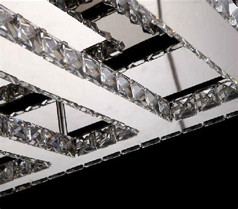 retractable ceiling light fixtures retractable ceiling light fixture room decoration led