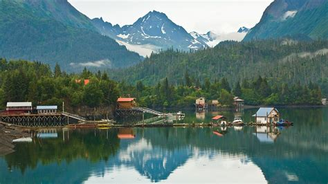 Cabin Packages Alaska by South Central Alaska Vacations 2017 Explore Cheap