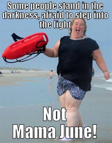 Mama June Meme - jaconetteb s funny quickmeme meme collection