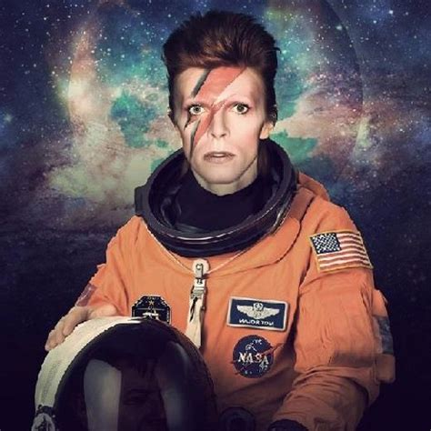 david bowie space oddity testo il cinema secondo begood saluto a david bowie 8 1 1947