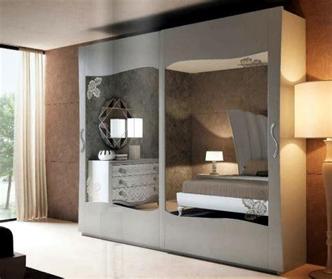 Different Wardrobe Designs by Bedroom Design Interior Design Ideas Ofdesign