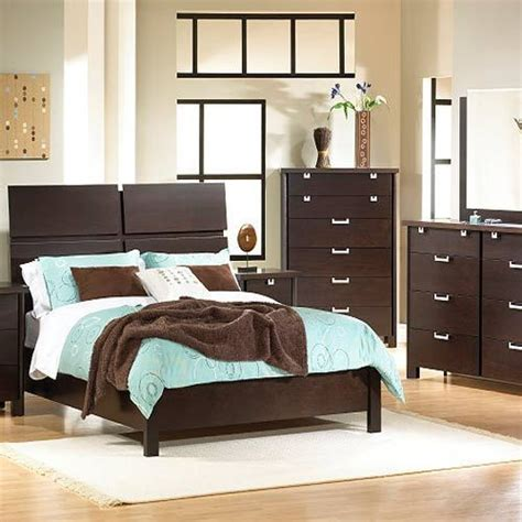 fine bedroom furniture manufacturers bedroom furniture manufacturers 28 images solid wood