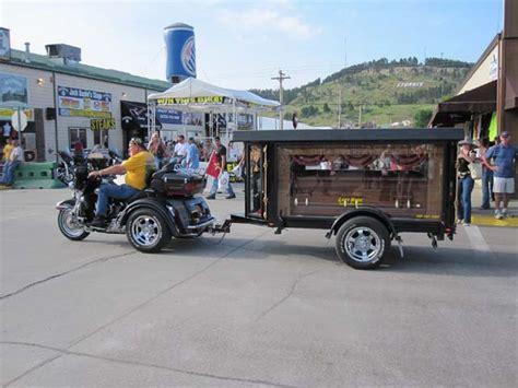 western il cars trucks craigslist  dodge reviews