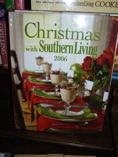 southern living at home 7 best images about southern living at home products for
