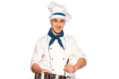 cerco lavoro come chef di cucina cercasi cuoco per gastronomia a bergamo thegastrojob